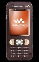 Sony Ericsson сегодня показали, W890i Walkman телефон, плоский, стильный аппарат с 2GB музыки емкость и комплексного 3,2-мегапиксела. W890i Walkman телефон обещает ударить право отмечает с любителей музыки и ценителей дизайна, так. Ее цвет соответствует стерео гарнитуру и встроенный стереодинамики доставки высококачественного звука. W890i Walkman включает в 3,0 Player, последним в Walkman технология, которая позволяет одним щелчком мыши доступ к игроку и простой, дюйм ..