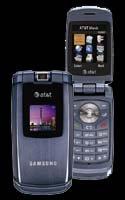 Samsung SLM (A747)