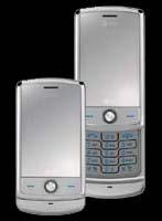 LG Shine (CU720)