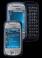 Verizon Wireless XV6800