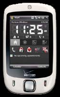 Verizon Wireless XV6900
